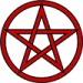 Pentacle2.png